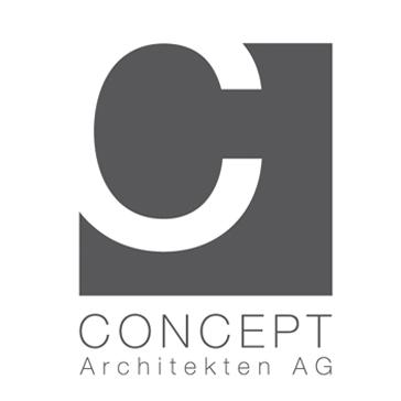 Concept Architekten