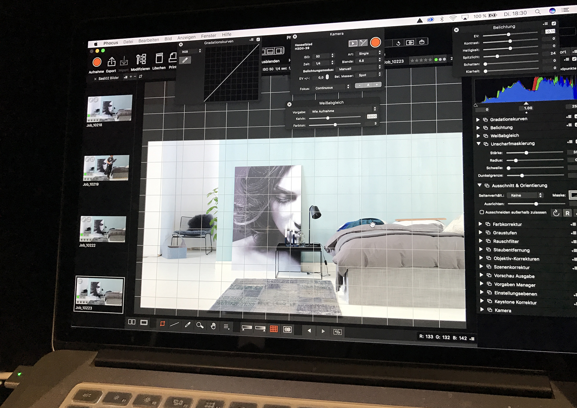 Studio_makingof_01