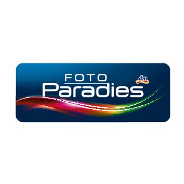 FotoParadies