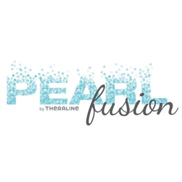 Pearl Fusion