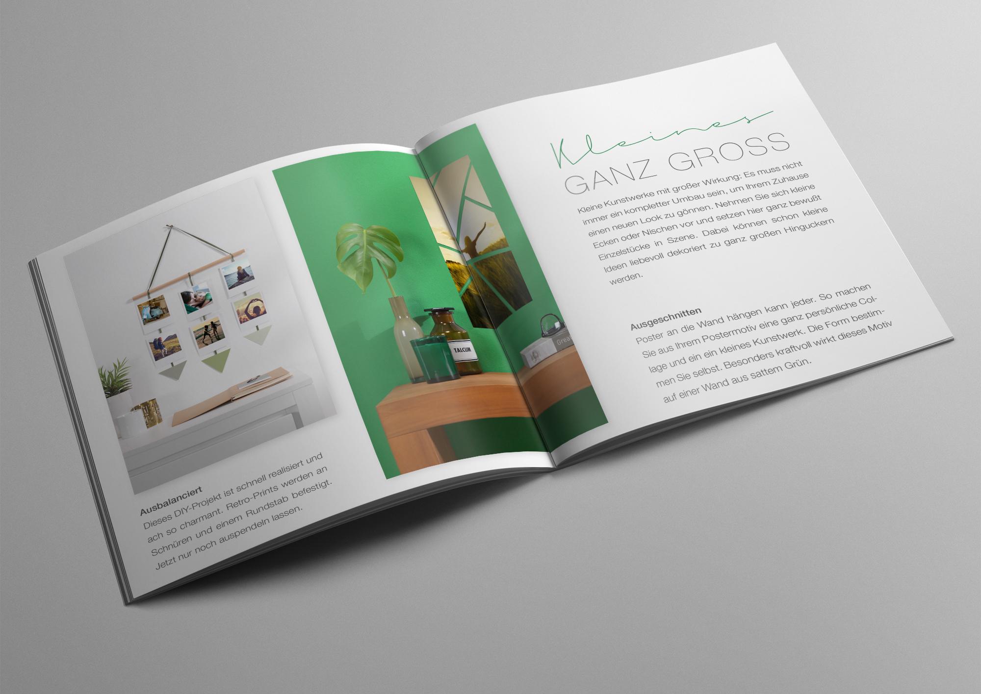 Interior_Trends_mockup_03