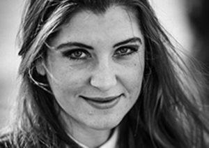 Astrid Geisler