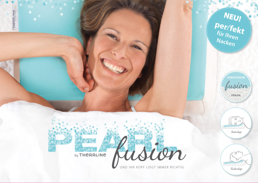 Verpackung_Pearlfusion_Stanze_final.indd