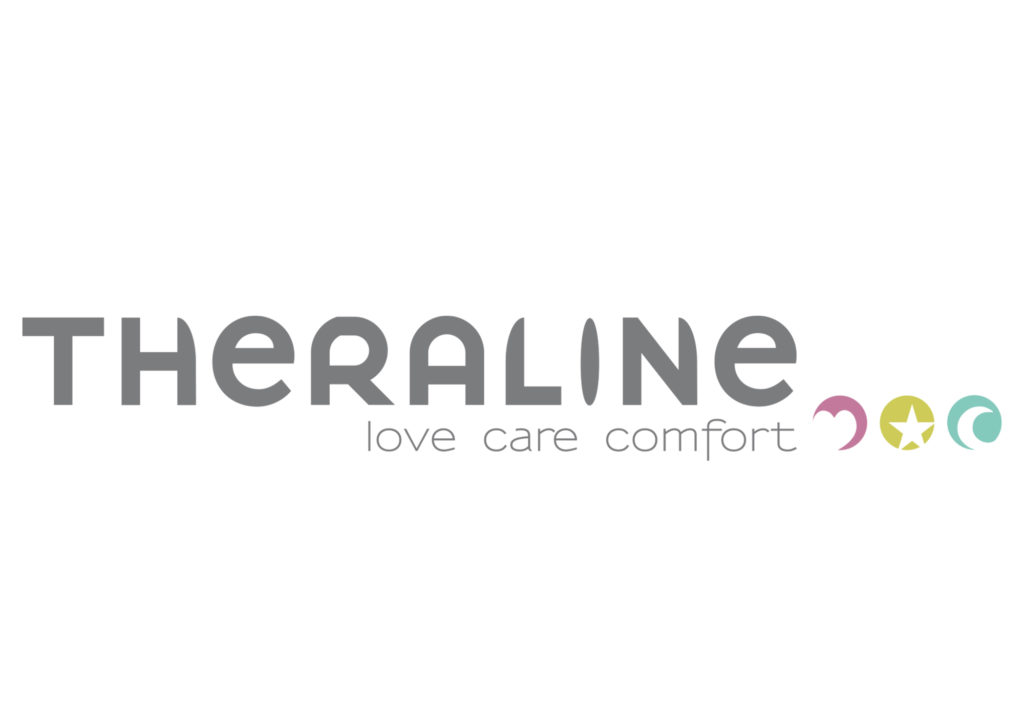 Logo_Theraline_2014_